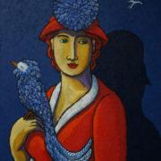 bird-of-paradise-100x85