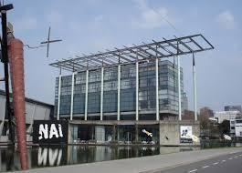 NAI in Rotterdam