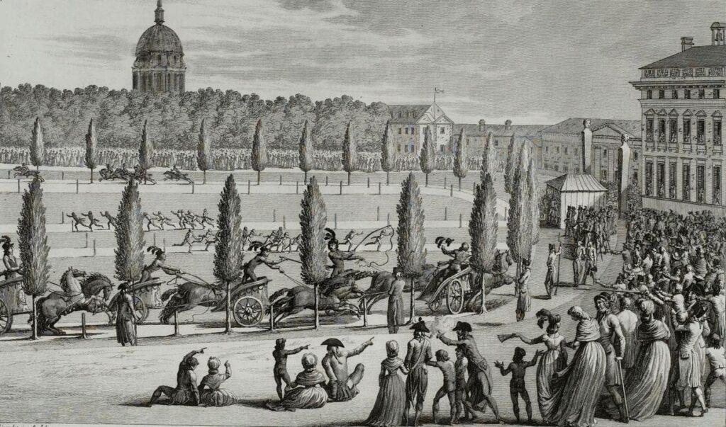 De Girardet - Museo de la Revolución francesa, CC BY-SA 4.0, https://commons.wikimedia.org/w/index.php?curid=66097119